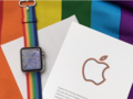֧��LGBT��ʿ ƻ���Ƴ��ʺ��Apple Watch