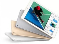 内有乾坤?9.7吋iPad比iPad Air 2更厚更重