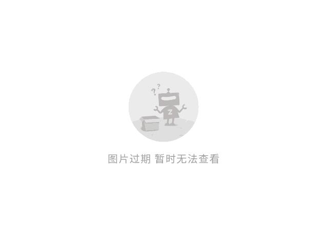 看着可真别扭 机器人公司打造微型汽车