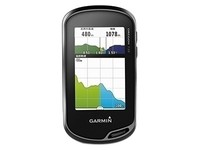 佳明手持GPS Oregon 739山东4880元