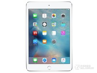 苹果 iPad mini 4 128GB/WiFi版国行2599元