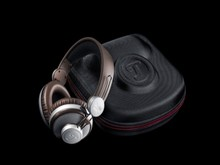 Teufel Real Z 京东1599元
