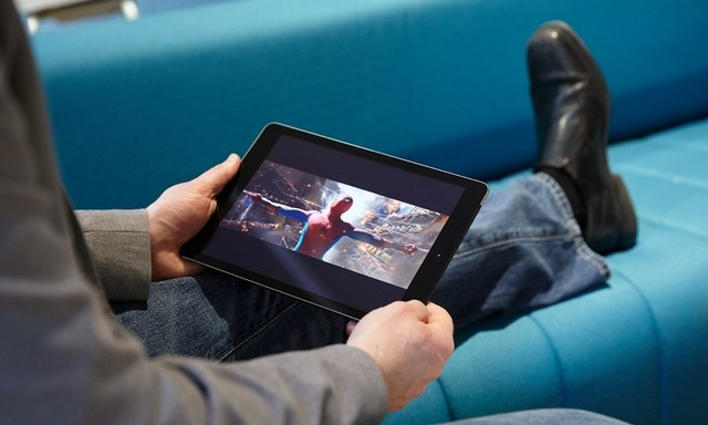 性价比媲美iPad:一周京东爆款平板TOP8